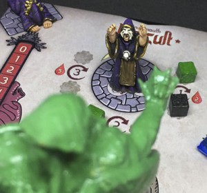 <span>The cult, dice game</span><i>→</i>