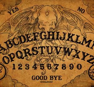 Previous<span>Cthulhu Talking Board</span><i>→</i>