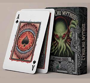 Previous<span>Cthulhu Poker deck</span><i>→</i>